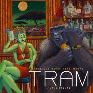 Qu'écoutez-vous en ce moment ? - Page 3 Tram-lingua-franca-2012-cover-art